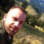 Από το Ζάρκο ο 25χρονος που έχασε τη ζωή του στη Λάρισα