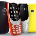 Η ρετρό επιστροφή της Nokia