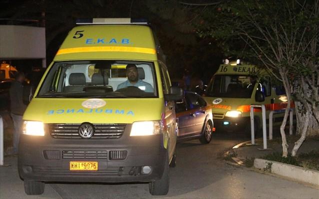 Ανατροπή στην υπόθεση με το θάνατο της 46χρονης στη Λαμία