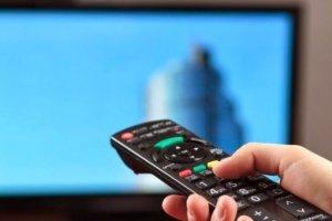 Ρυθμίσεις για την κρατική διαφήμιση: Αναμένοντας λύση στο πρόβλημα