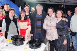 Αποκριάτικες εκδηλώσεις στο Δήμο Κιλελέρ