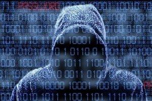 Πώς να είμαστε ασφαλείς στη «γειτονιά» του διαδικτύου