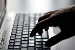 Επτά ψηφιακά «αμαρτήματα» που πρέπει να αποφεύγουμε
