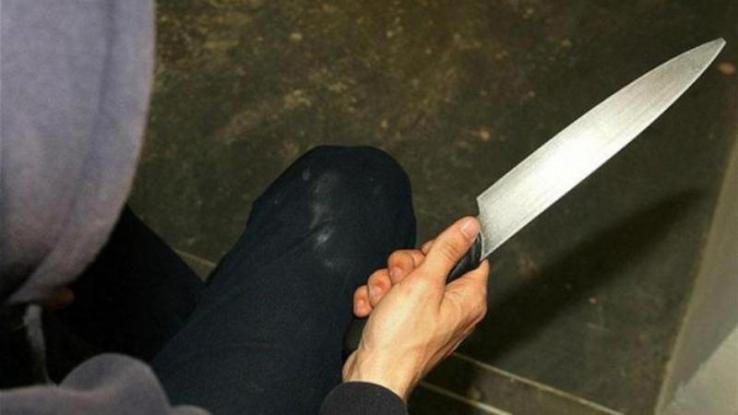 Σοκ με την αυτοκτονία 42χρονου Βολιώτη που αυτομαχαιρώθηκε