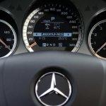 Ανάκληση 1 εκατ. καινούριων μοντέλων Mercedes – Benz