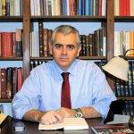 Χαρακόπουλος για την απώλεια Σημαιοφορίδη