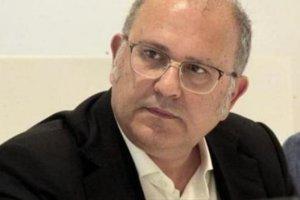 Ξυδάκης κατά ΜΜΕ: Τραγική η ΕΡΤ, μολύνθηκαν το «Βήμα» και η «Καθημερινή»