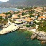 2 ελληνικά στα 25 κορυφαία «μυστικά» Ευρωπαϊκά χωριά για το 2017
