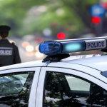 Σύλληψη 22χρονης Βελγίδας στην Κέρκυρα για συμμετοχή σε τρομοκρατική οργάνωση