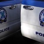 Συλλήψεις για ναρκωτικά στη Λάρισα