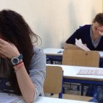 Λάρισα: 78ος Πανελλήνιος Μαθητικός Διαγωνισμός στα Μαθηματικά
