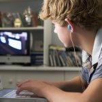 Ημερίδα στη Λάρισα για την ασφαλή χρήση του διαδικτύου