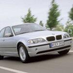 Ανάκληση για 5.489 BMW