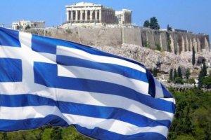 Handelsblatt: Συνέρχεται ο «Έλληνας ασθενής»