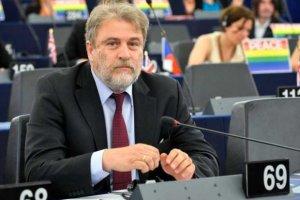Η CETA καταστρέφει τη Φέτα*
