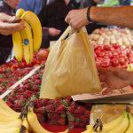 Αιτήσεις για τη λαϊκή αγορά της Μεγ. Παρασκευής στο Συκούριο