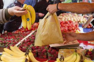 Φρούτα και λαχανικά εποχής. Πότε καταναλώνουμε ποια