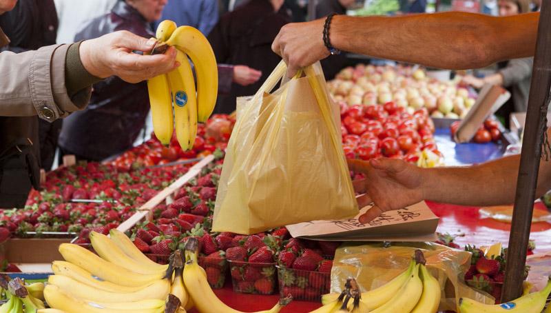 12 πράγματα που δεν ξέρατε για τα φρούτα