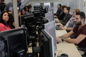 Ευκαιρίες καριέρας για 3.600 ανέργους σε εξαγωγικές επιχειρήσεις