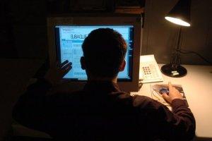 To 81,8% των Ελλήνων σερφάρει στο Διαδίκτυο