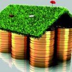 139 τρόποι για να εξοικονομήσετε ενέργεια (ΛΙΣΤΑ)