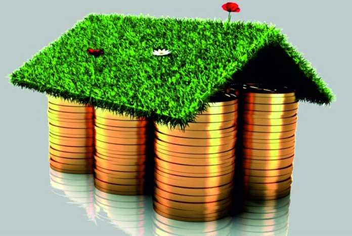 """Στο 1 δισ. ευρώ θα αυξηθούν τα κονδύλια για το «Εξοικονομώ κατ"""" Οίκον»"""