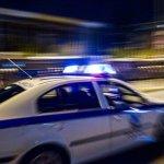 Χειροπέδες σε 32χρονο που επιτέθηκε σε δύο γυναίκες