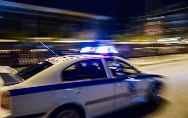 Συνελήφθη 29χρονος στη Λάρισα που έκλεβε από ξενοδοχεία και καταστήματα