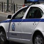 Ένοπλη ληστεία σε ιχθυοπωλείο στη λαχαναγορά του Ρέντη