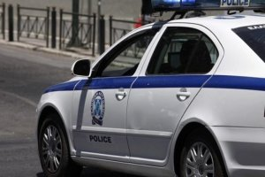 19χρονος έκλεψε κοσμήματα από το σπίτι 57χρονης