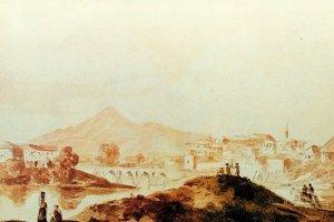 H Λάρισα του William Haygarth – Του Νικολάου Παπαθεοδώρου