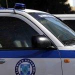 Σύλληψη 71χρονου φυγόποινου