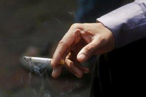 Το κάπνισμα βλάπτει στη καρδία και προκαλεί στυτική δυσλειτουργία
