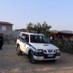Συνεχείς αστυνομικοί έλεγχοι στη Θεσσαλία