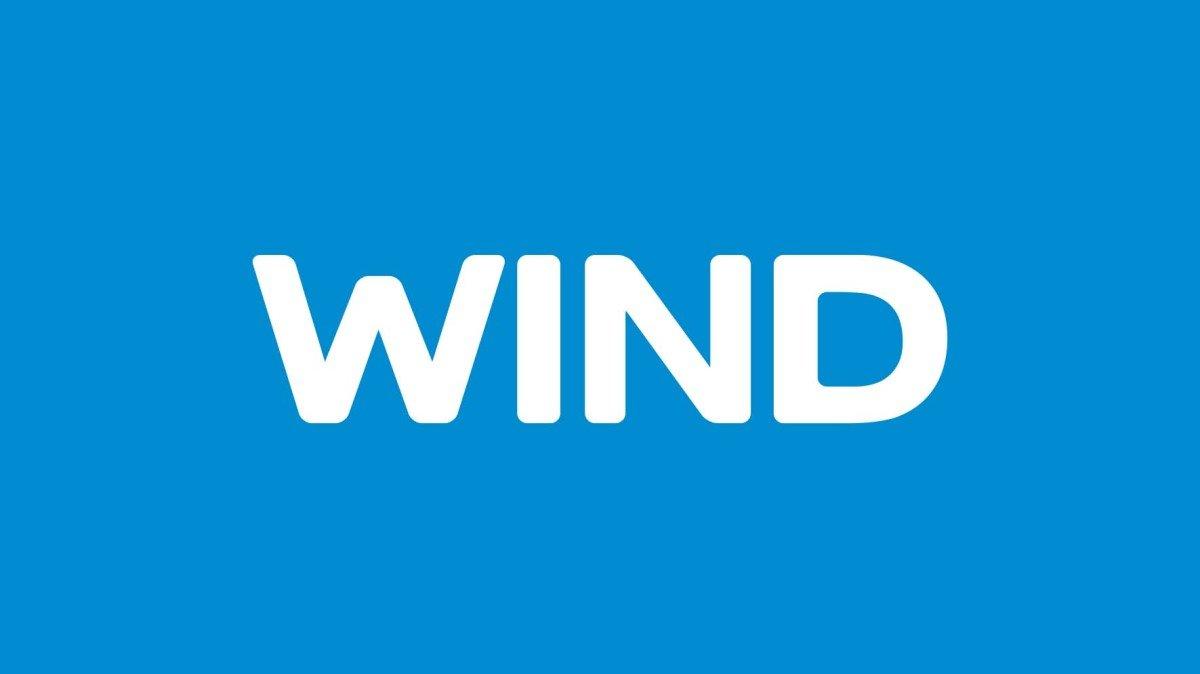 Ηλεκτρική ενέργεια για 485 νοικοκυριά εξοικονόμησε η WIND σε διάστημα ενός έτους