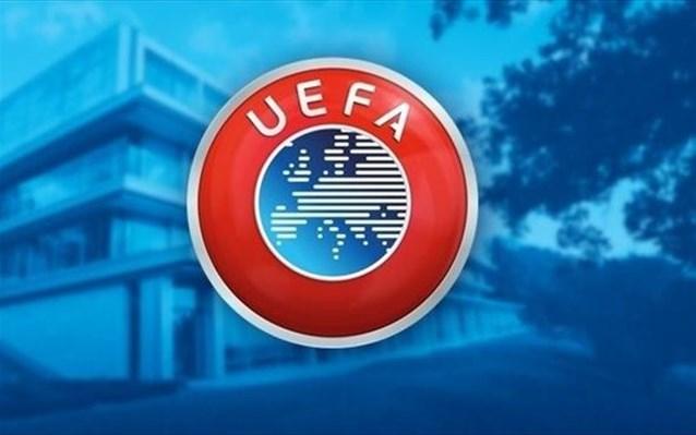 Σταθερά 14η η Ελλάδα στην κατάταξη της UEFA