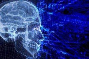 Το GPS του κινητού απενεργοποιεί το GPS του εγκεφάλου