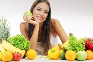 Ποιες τροφές προστατεύουν από την εμφάνιση άνοιας