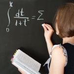 Προσλήψεις 20.000 αναπληρωτών και ωρομίσθιων εκπαιδευτικών