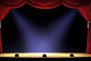 Τα «φωτοβόλα» χαρακτηριστικά του ηθοποιού*