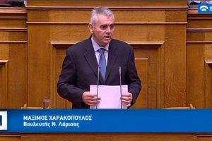«Η Ελλάδα χωρίς Μητρώο καταγραφής περιστατικών καρκίνου»