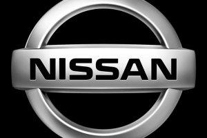 Η Nissan δημιούργησε Εργαστήριο Καινοτομίας για start-ups