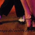 Milonga del Centro της Λάρισας επανέρχεται ανοιξιάτικη και εορταστική