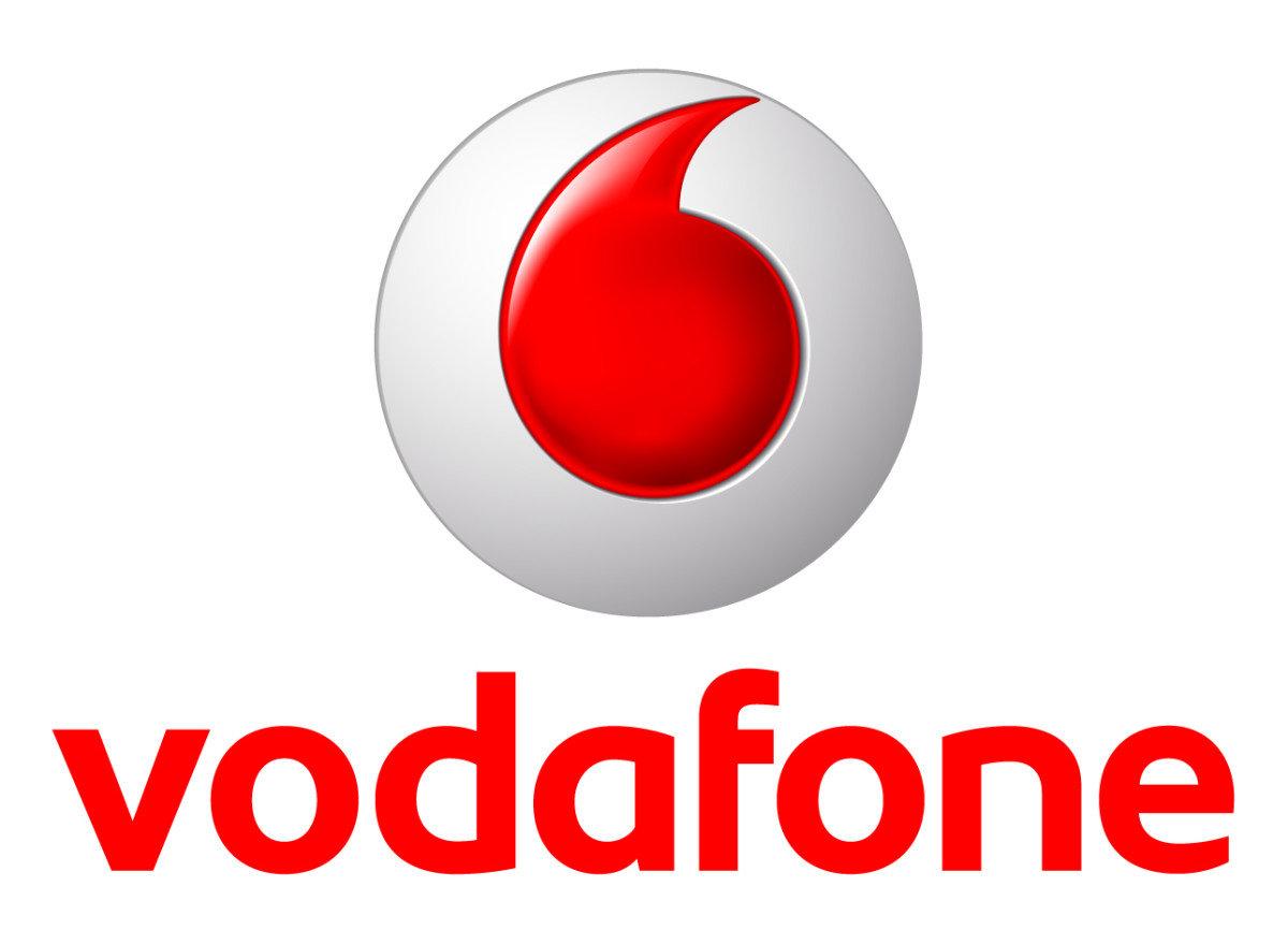 Οργανωτικές αλλαγές στη Vodafone Ελλάδας