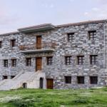 Άναψε ο παραδοσιακός φούρνος του Αγροτικού Μουσείου Αραδοσιβίων Ελασσόνας