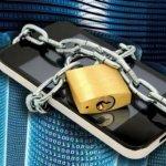 Τι θα συμβεί στο κινητό σας αν δεν ενημερώνετε τις εφαρμογές!
