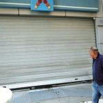 Νέα στοιχεία για τη δολοφονία με δράστη τον Παραολυμπιονίκη (ΒΙΝΤΕΟ)
