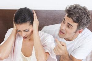 Οι άντρες εξηγούν όλα όσα οι γυναίκες «δεν θα καταλάβουν ποτέ»