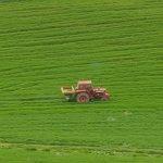 Ημερίδα για αγροτικά θέματα στη Νίκαια