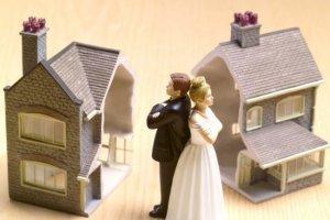 Έξυπνη εφαρμογή «σύμμαχος» για διαζευγμένους γονείς